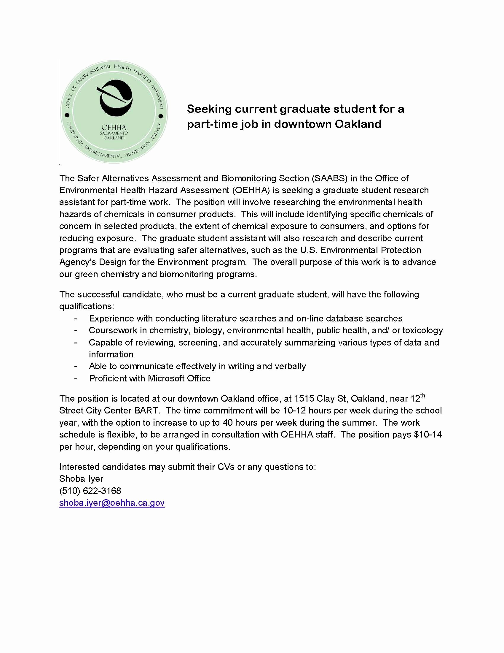 Recommendation Letter for Postdoc Beautiful Cover Letter Postdoc