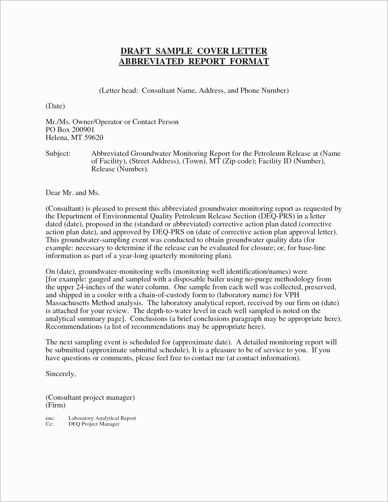 Recommendation Letter for Postdoc Elegant Re Mendation Letter for Postdoc Writing Letters Of