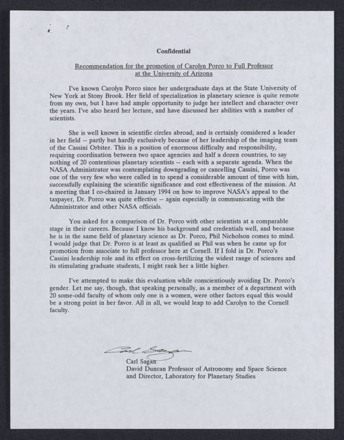 Recommendation Letter for Professor Promotion Luxury Undersecretary Of the Army James R Ambrose Presents the