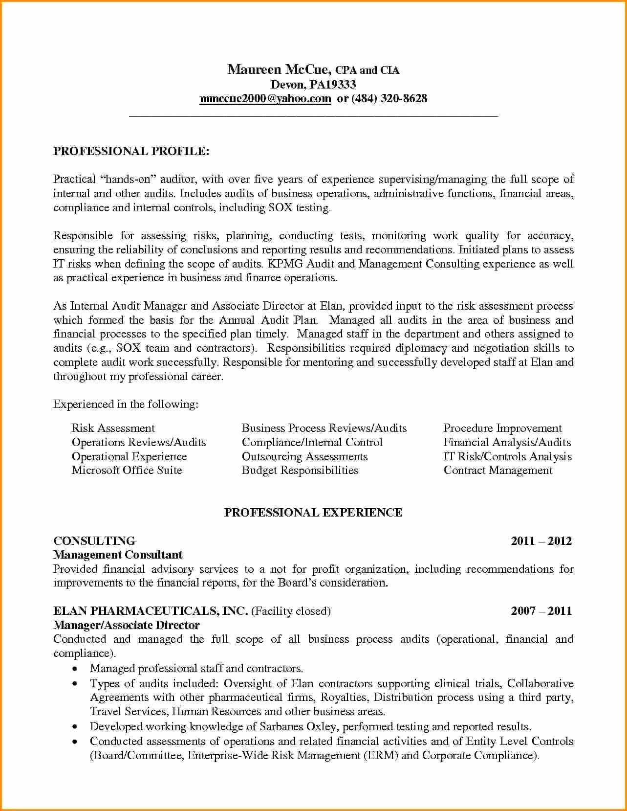 Recommendation Letter for Services Provided Unique New Sample Letter Re Mendation Service Provider