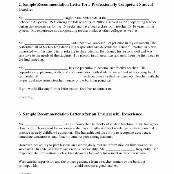 Recommendation Letter for Teacher Colleague Fresh Sample Reference Letter for Coworker – Examples In Pdf