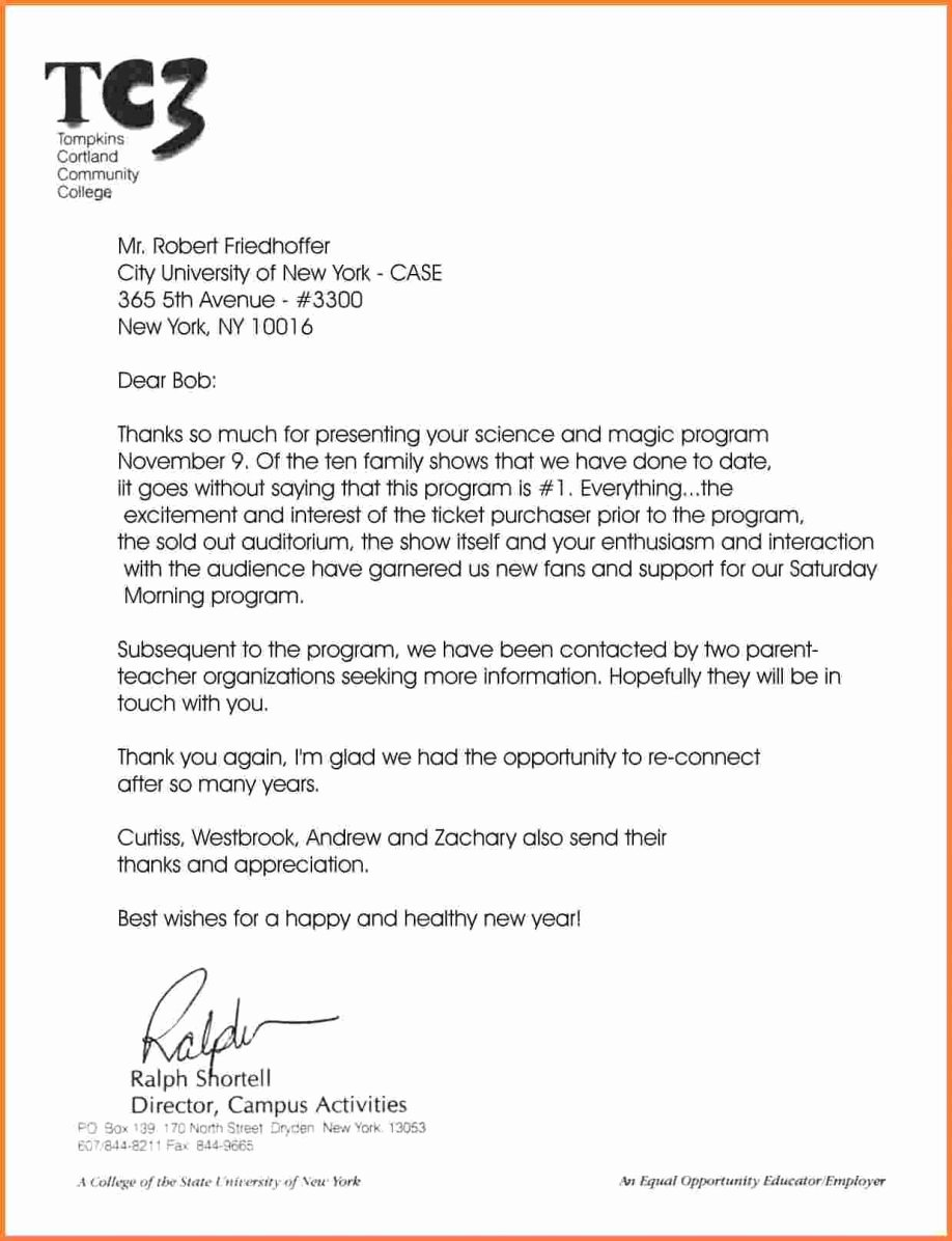 Recommendation Letter for Teaching assistant Fresh Re Mendation Letter for Teacher Reference Template