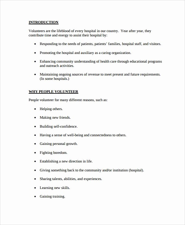 Recruiting Strategic Plan Template Unique 7 Sample Recruitment Strategy Templates