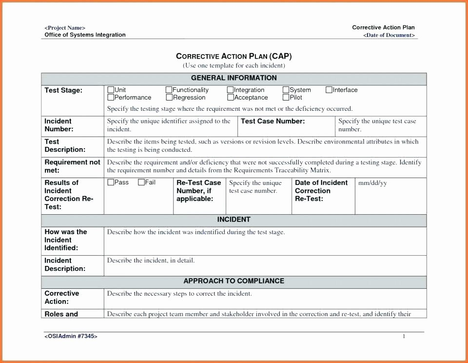 Recruitment Strategy Plan Template New Recruitment Strategic Plan Examples Recruitment Strategy