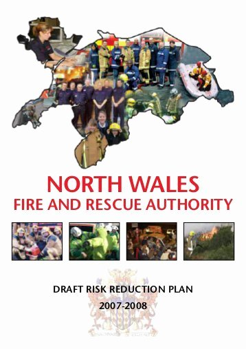 Reduction In force Plan Template Fresh Risk Reduction Plan Template Nacubo Irc