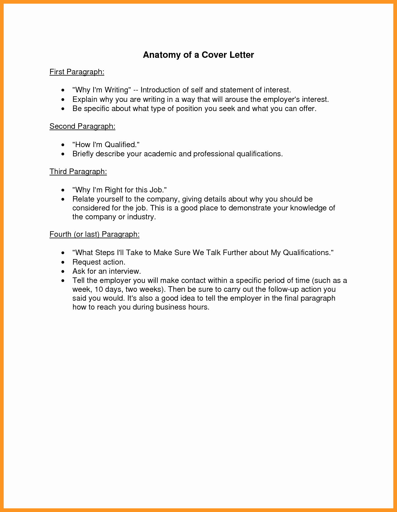 Reference Letter Vs Recommendation Letter Inspirational Statement Of Interest for Internship