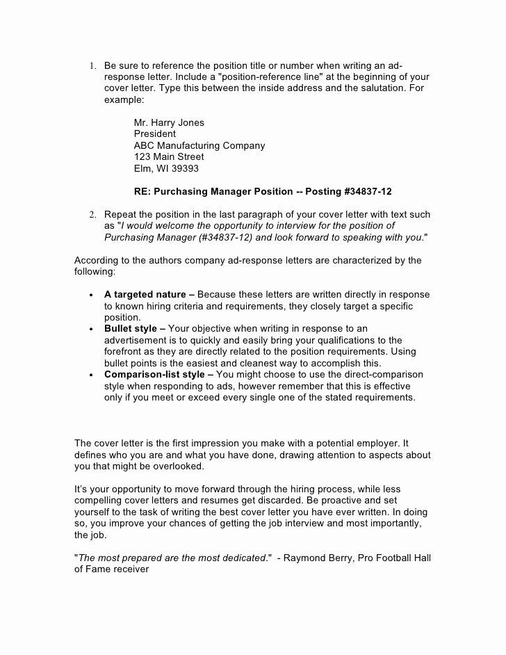 References Vs Letter Of Recommendation Elegant Cover Letter Reference Letter Of Re Mendation