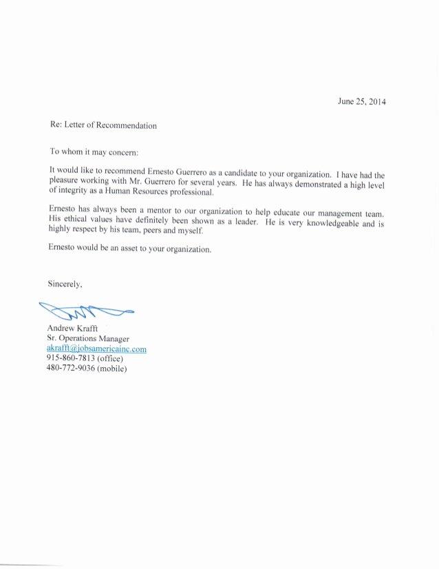 References Vs Letter Of Recommendation Unique Reference Letter Vs Reference Plks