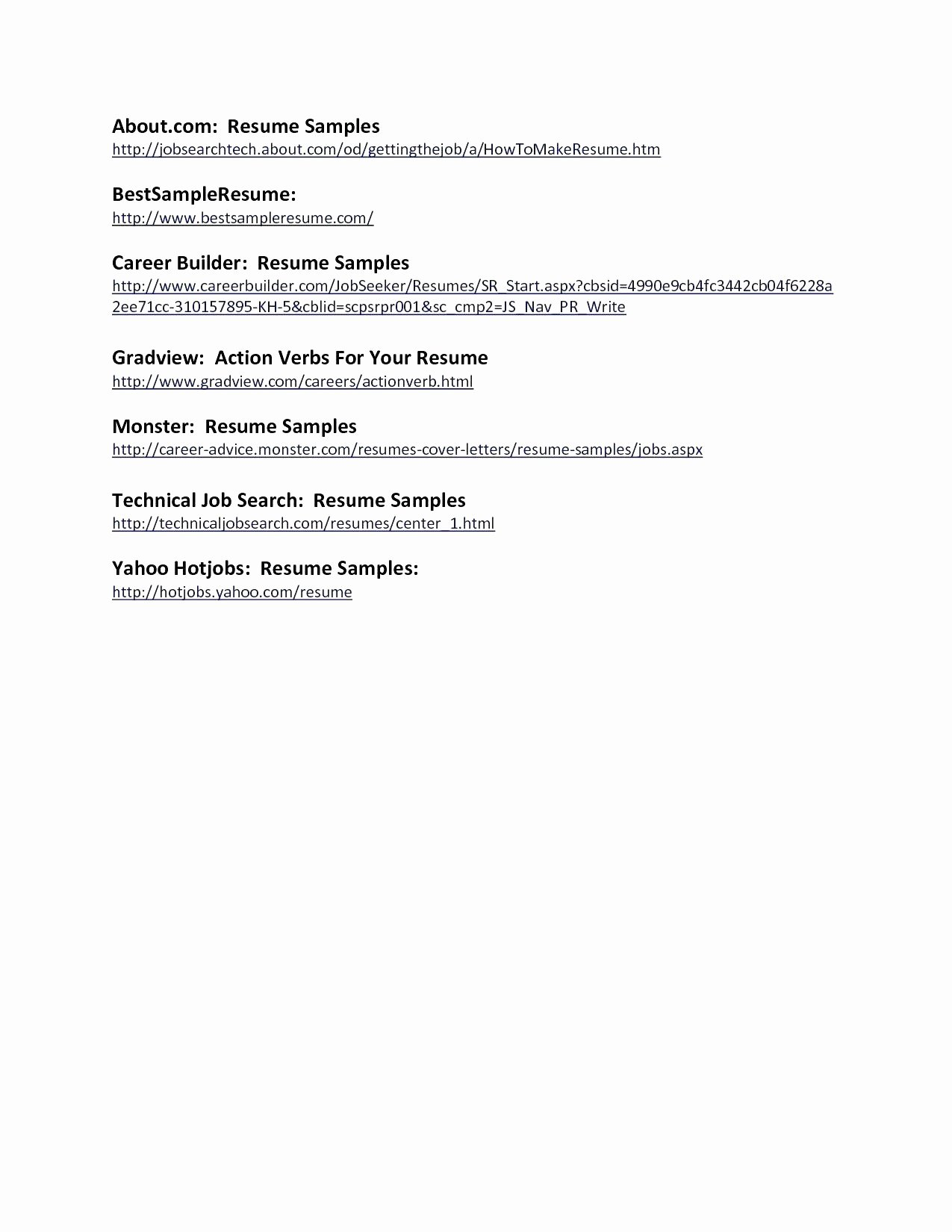 Refinance Letter Of Explanation Sample Best Of Cash Out Refinance Letter Explanation Template Collection