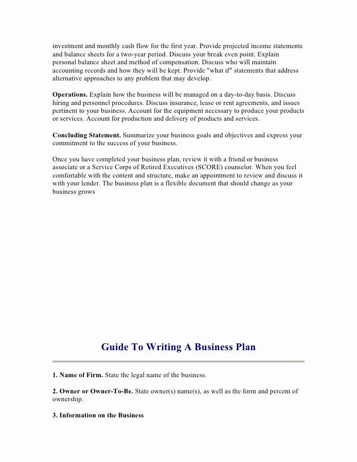 Refinance Letter Of Explanation Sample Elegant Cash Out Refinance Sample Letter Explanation for Cash