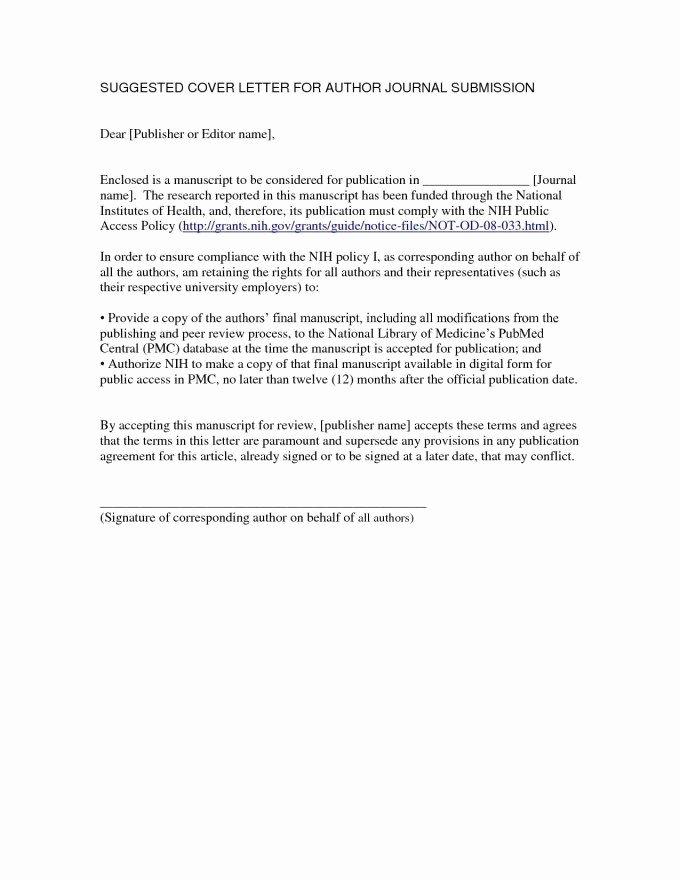 Refinance Letter Of Explanation Sample New 24 Cash Out Refinance Letter Explanation Template