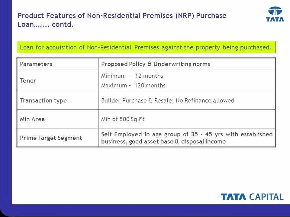 Refinance Letter Of Explanation Sample New Refinance Letter Explanation Sample Beautiful Tata