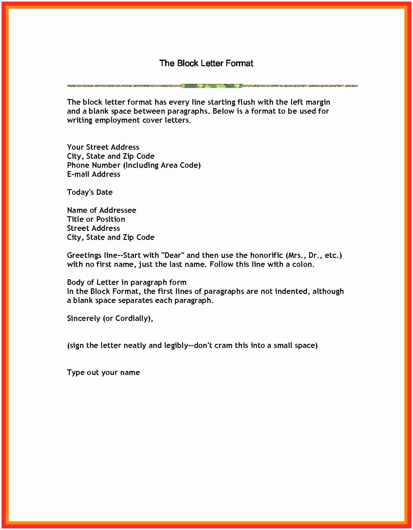 Refinance Letter Template Awesome Cash Out Refinance Letter Explanation Template Gallery