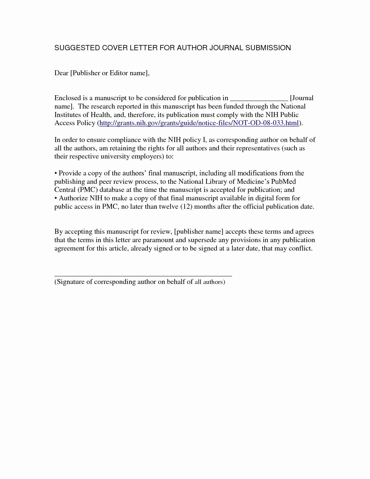 Refinance Letter Template Elegant Letter Explanation for Cash Out Refinance Template
