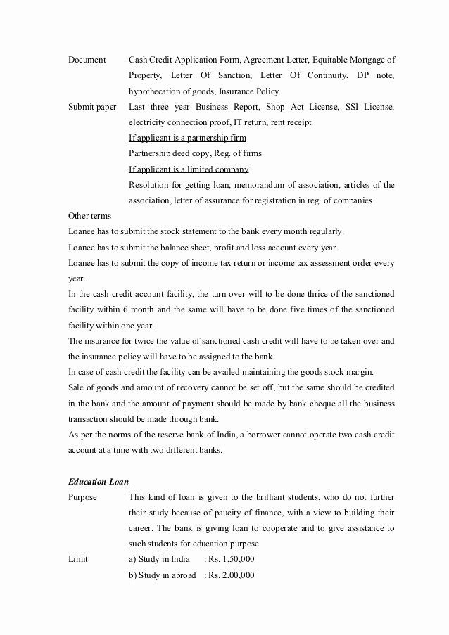 Refinance Letter Template Fresh Cash Out Refinance Cash Out Refinance Letter