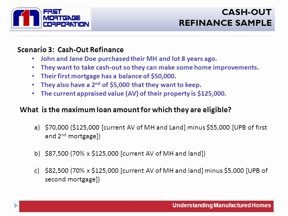Refinance Letter Template Fresh Home Appraisal Refinance Vs Purchase Homemade Ftempo