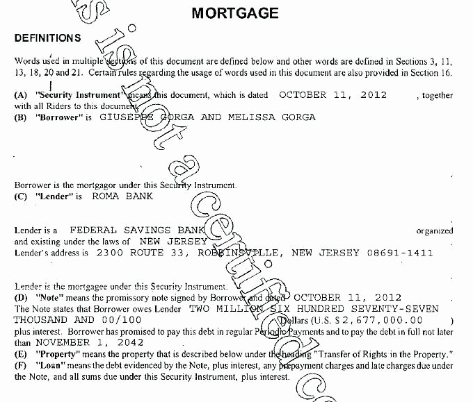 Refinance Letter Template New Cash Out Letter Template – Konusu