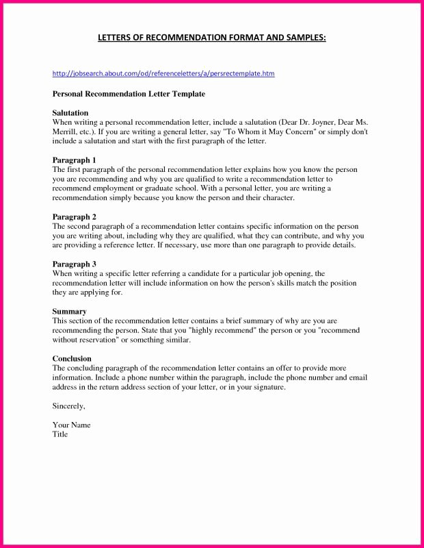 Registered Nurse Letter Of Recommendation Fresh Rn Resignation Letter