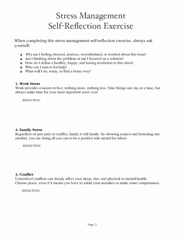 Relapse Prevention Plan Worksheet Template Fresh Relapse Prevention Worksheets Pdf Briefencounters