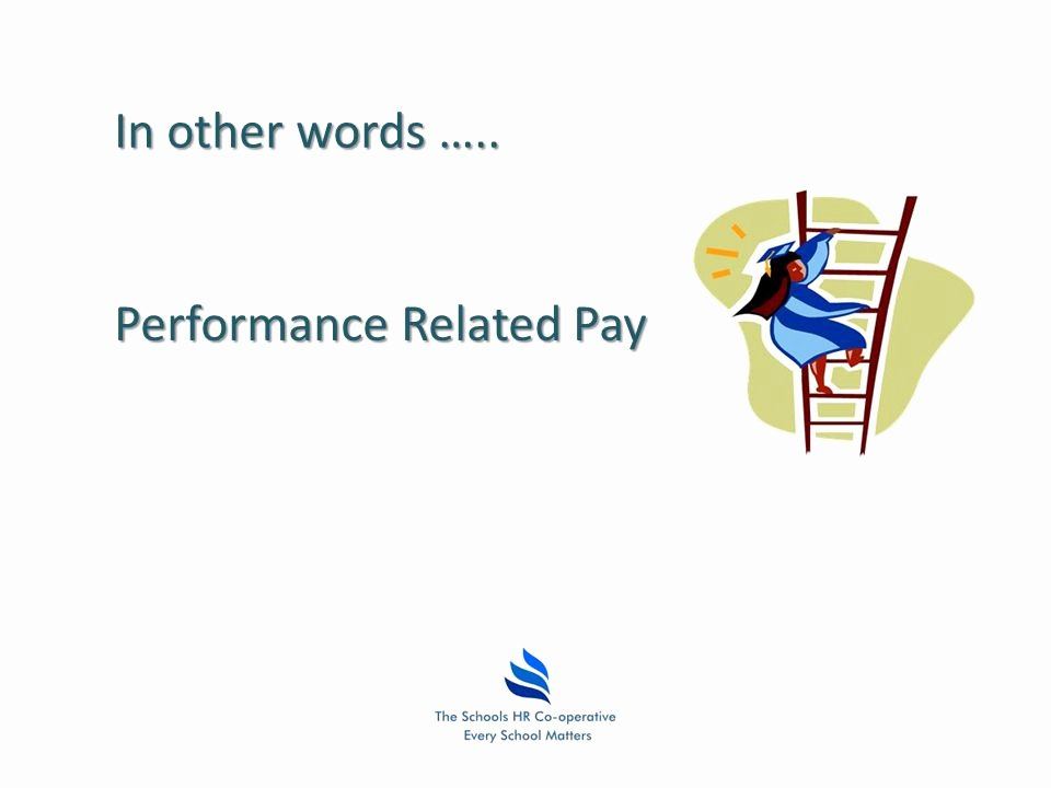 Related Words for Payment Awesome Performance Management Ppt Video Online