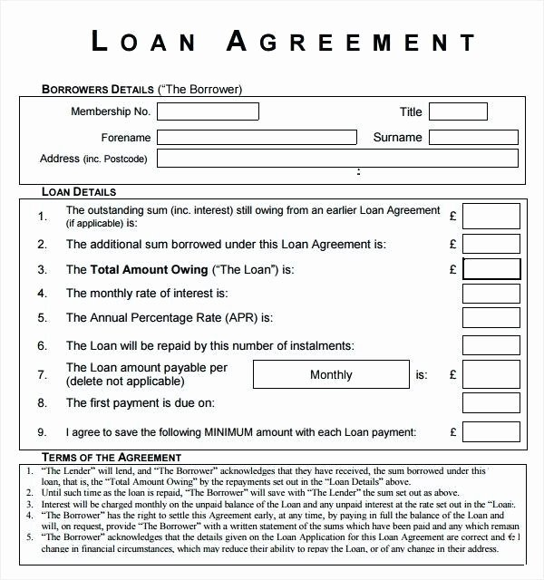 Related Words for Payment Awesome Personal Loan Agreement Template Microsoft Word – Free