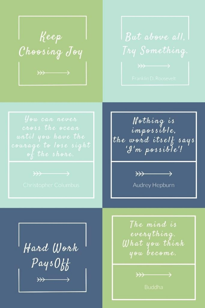 Related Words for Payment Awesome Vision Board Printables A Freebie for You the Crazy