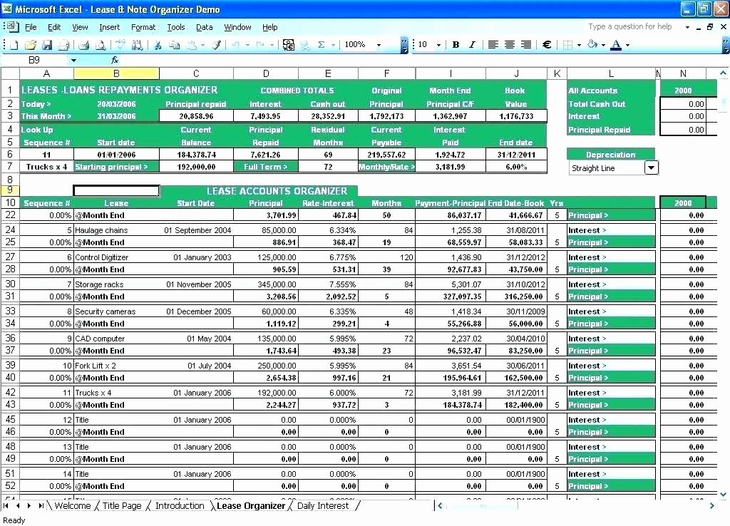 Related Words for Payment Inspirational Mortgage Loan Schedule Template Excel format Download Paid