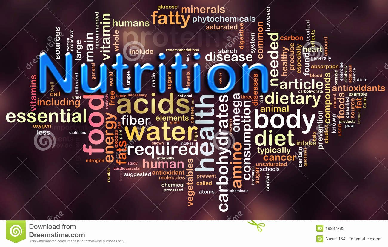 Related Words for Payment Unique Wordcloud Nutrition Stock S Image