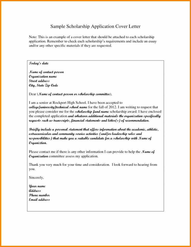 Religious Recommendation Letter Sample New Eagle Scout Letter Re Mendation Religious Example