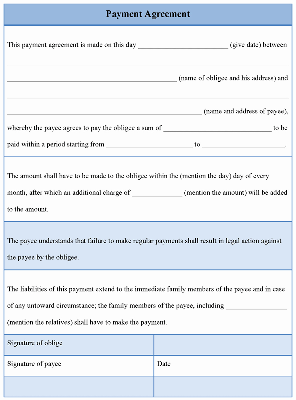 Relocation Agreement Letter Inspirational Agreement Template Category Page 13 Efoza