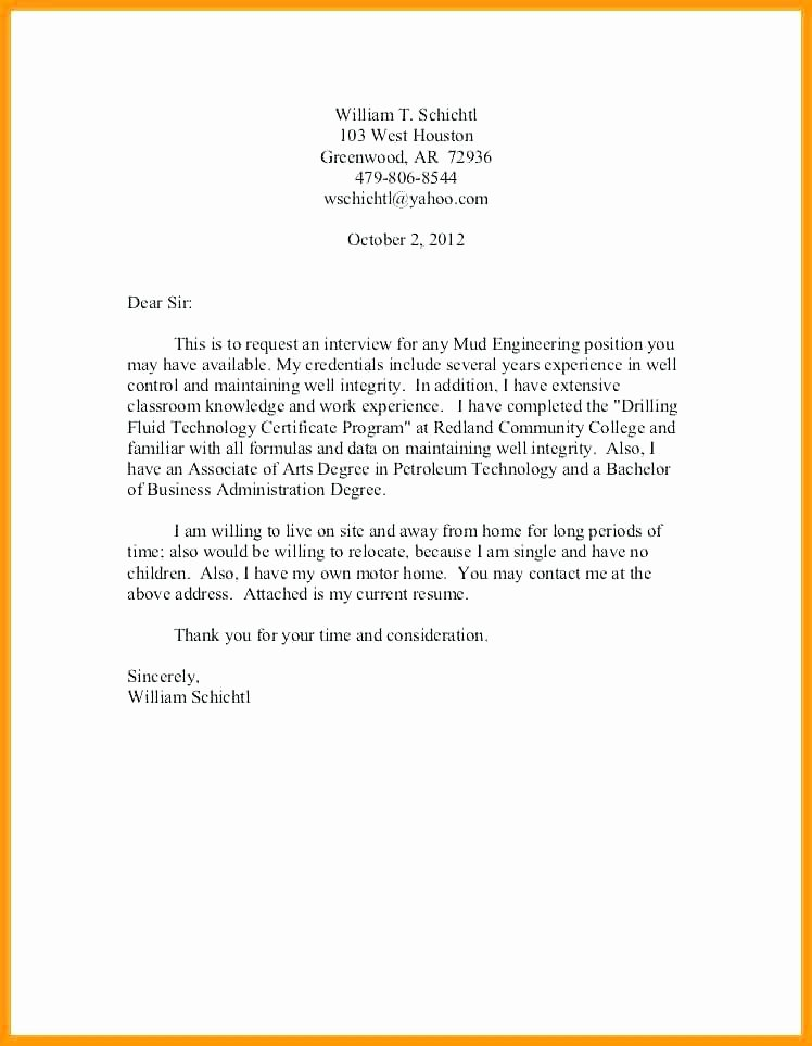 Relocation Agreement Letter New Business Relocation Letter Template Choice Image