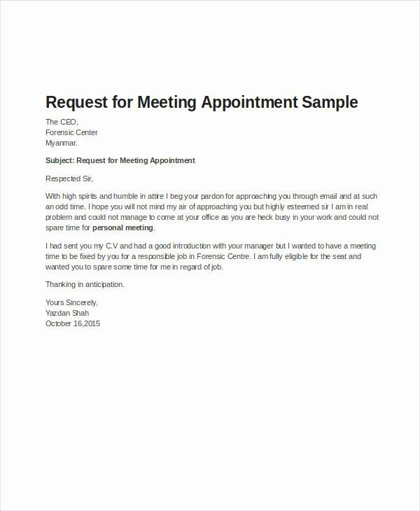Remind Professor for Recommendation Letter Fresh Request for Pardon Sample Letter
