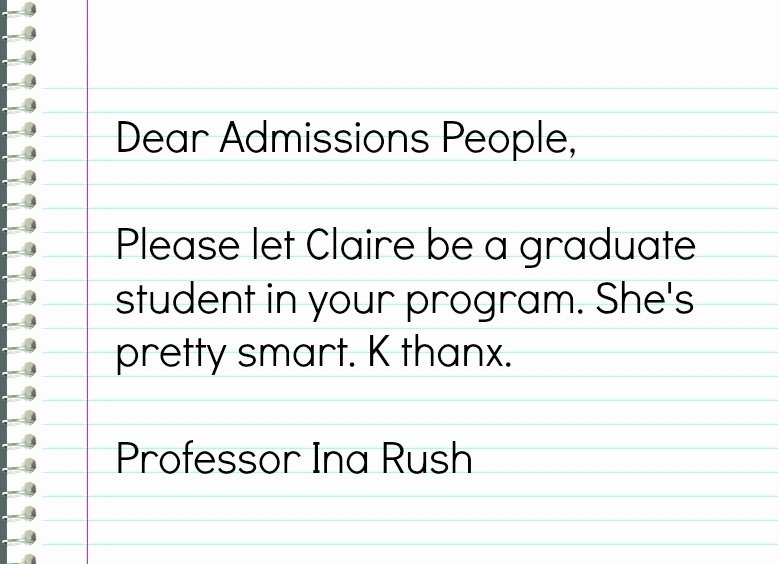 Remind Professor for Recommendation Letter Inspirational Remind Letter Re Mendation Hashtag Bg