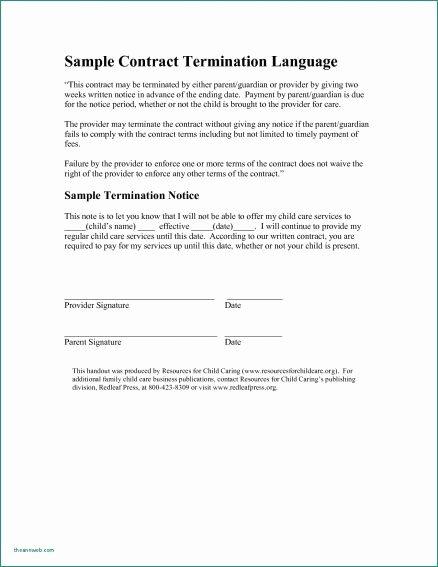 Reminder for Recommendation Letter Elegant Outstanding Payment Reminder Letter Examples Sample format