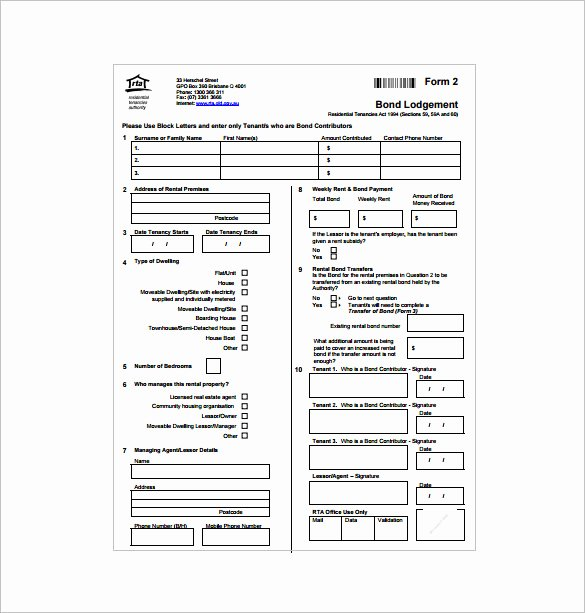 Rent Invoice Template Pdf Lovely 27 Rental Receipt Templates Doc Pdf