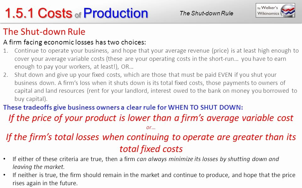 Rent Money Future Download Awesome 1 5 2 Perfect Petition Unit Overview Ppt