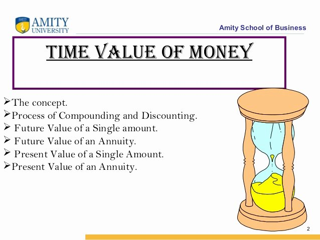 Rent Money Future Download Awesome 4dfcf Copy Of Time Value Of Money 1