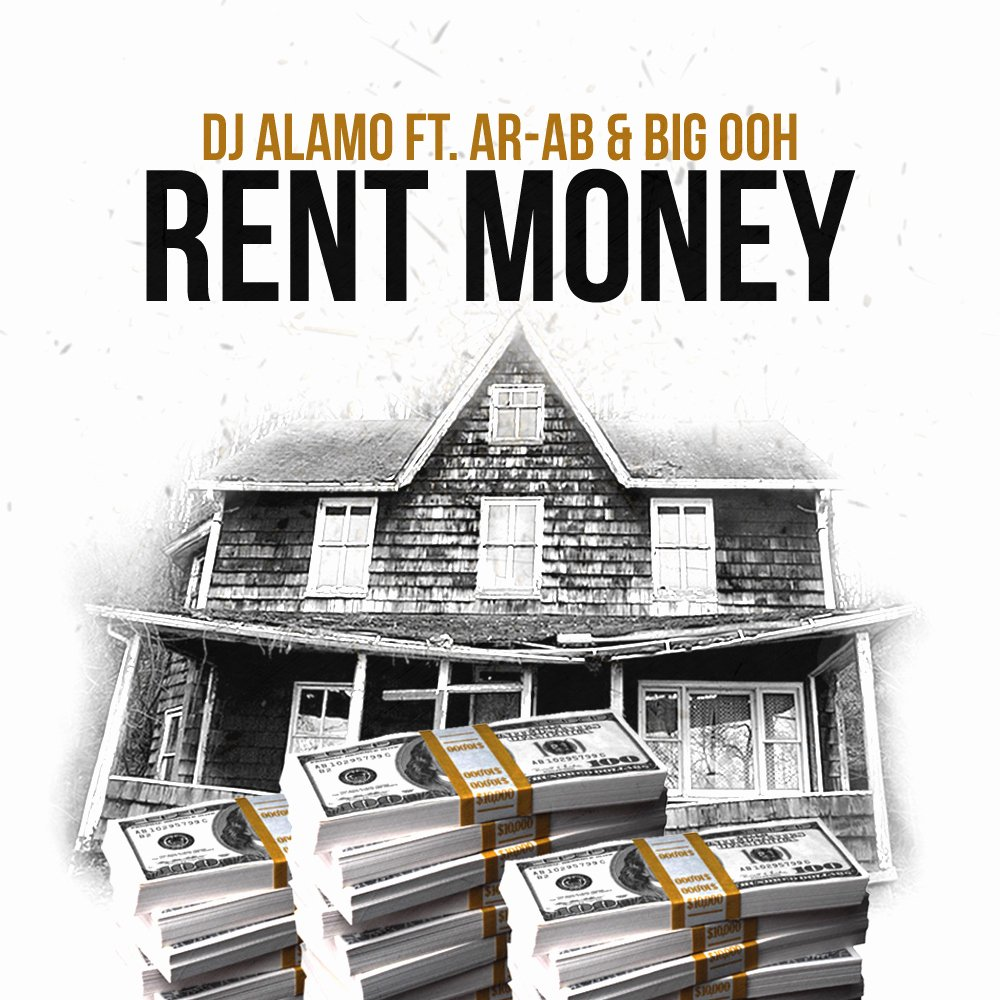 "Rent Money Future Download Elegant Ar Ab X Big Ooh ""rent Money "" Listen"
