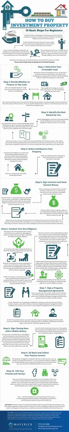 Rent Money Future Download Elegant Printable Sample Rental Lease Agreement Templates Free