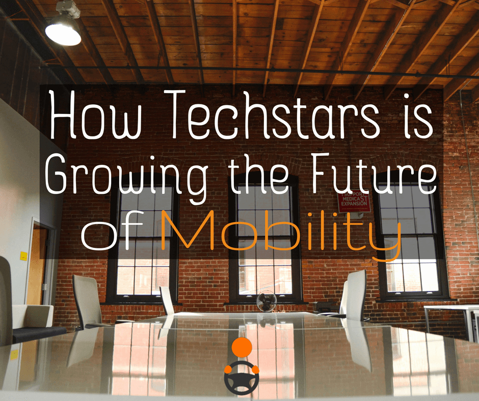 Rent Money Future Download Elegant Rsg062 How Techstars is Growing the Future Of Mobility