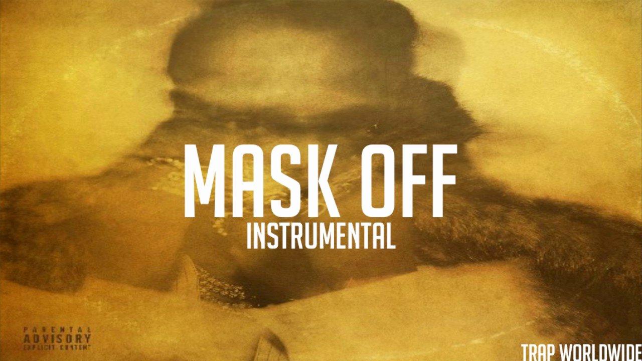 Rent Money Future Download Inspirational Future Mask F Instrumental