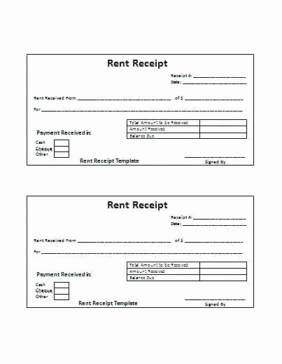 Rental Receipt Template Doc Lovely Questionnaire Templates Survey Template Doc Word Document