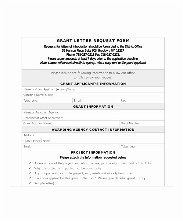 Request for Funds Letter Awesome 10 Sample Letter Request forms