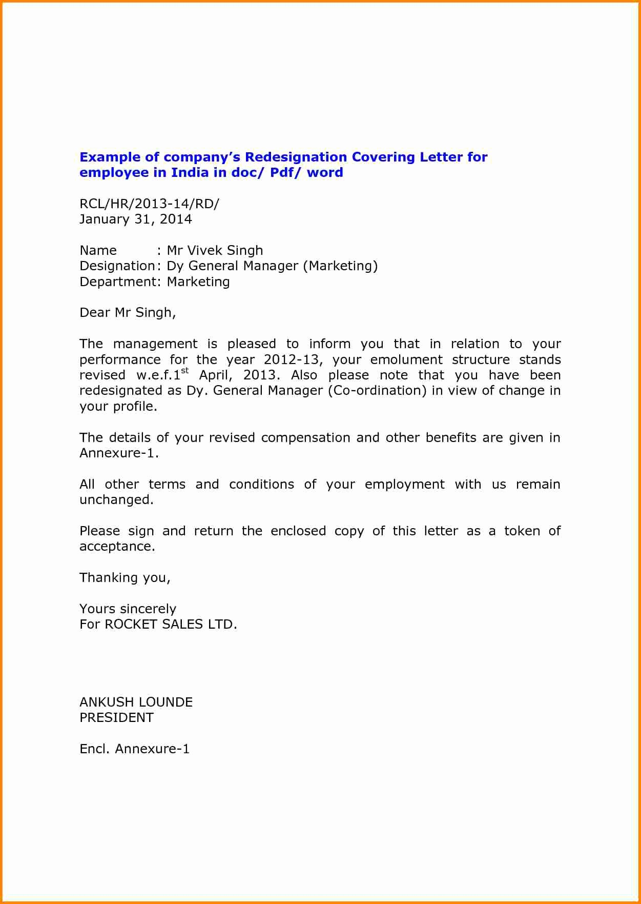Resignation Letter format Pdf Awesome 7 Best Resignation Letter Ever Pdf