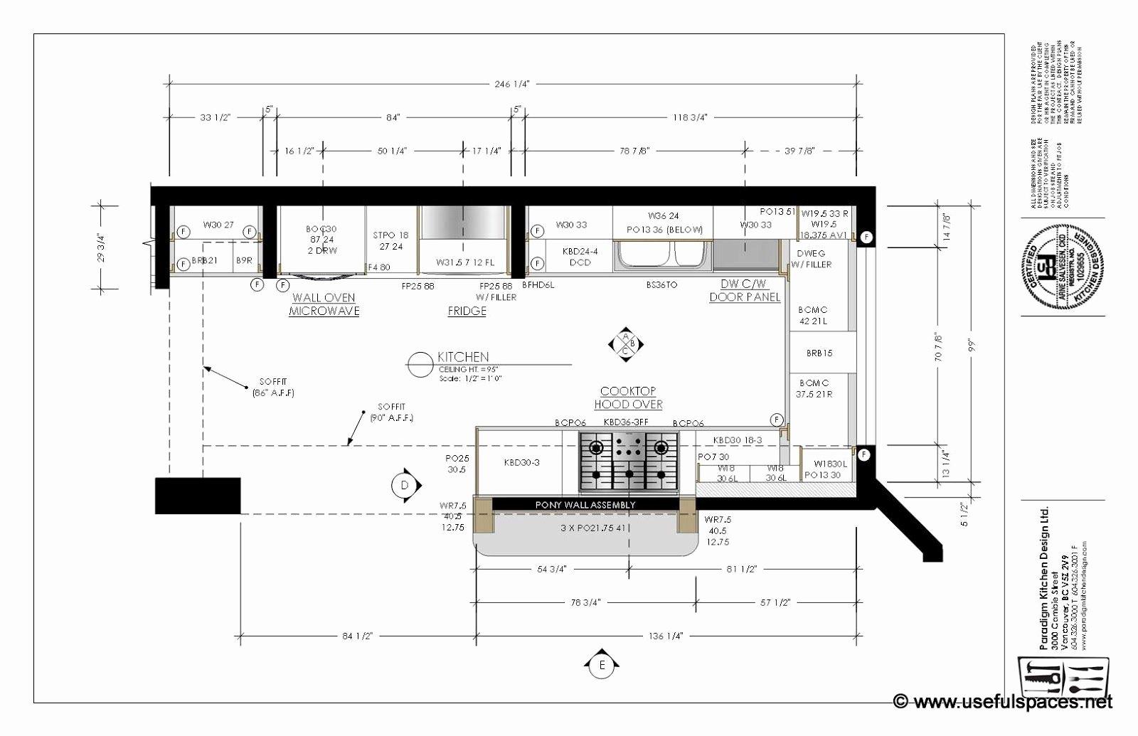 Restaurant Floor Plan Template Awesome Kitchen Layout Templates Restaurant Floor Plan Samples