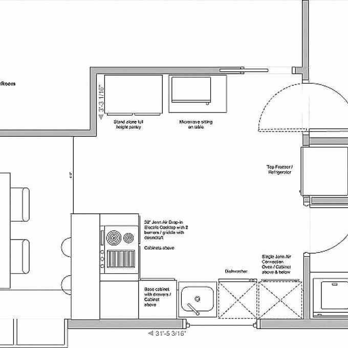 Restaurant Floor Plan Template Beautiful 26 Blank Restaurant Floor Plan top Blank Floor Plan