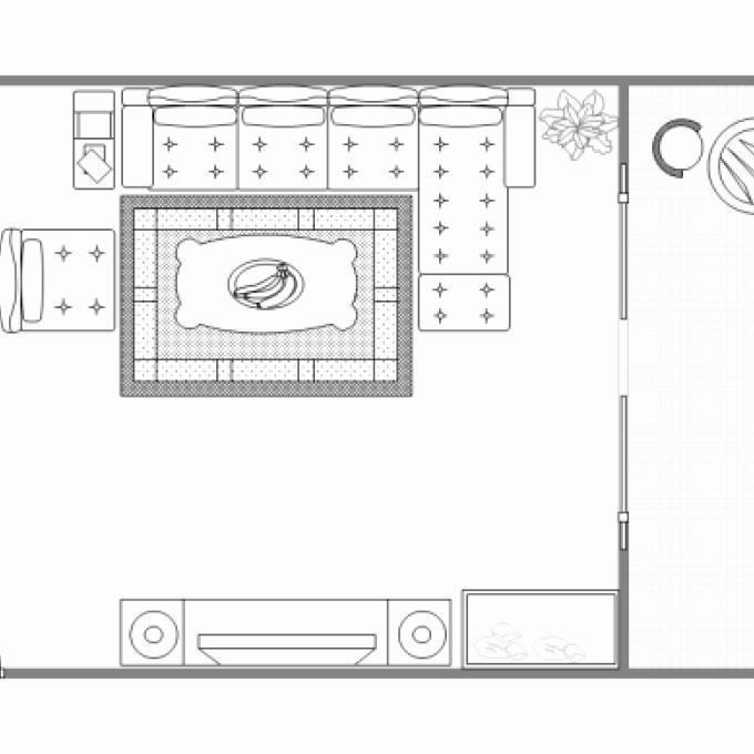 Restaurant Floor Plan Template Best Of 22 Restaurant Floor Plans Templates Gallery Bu Lounge