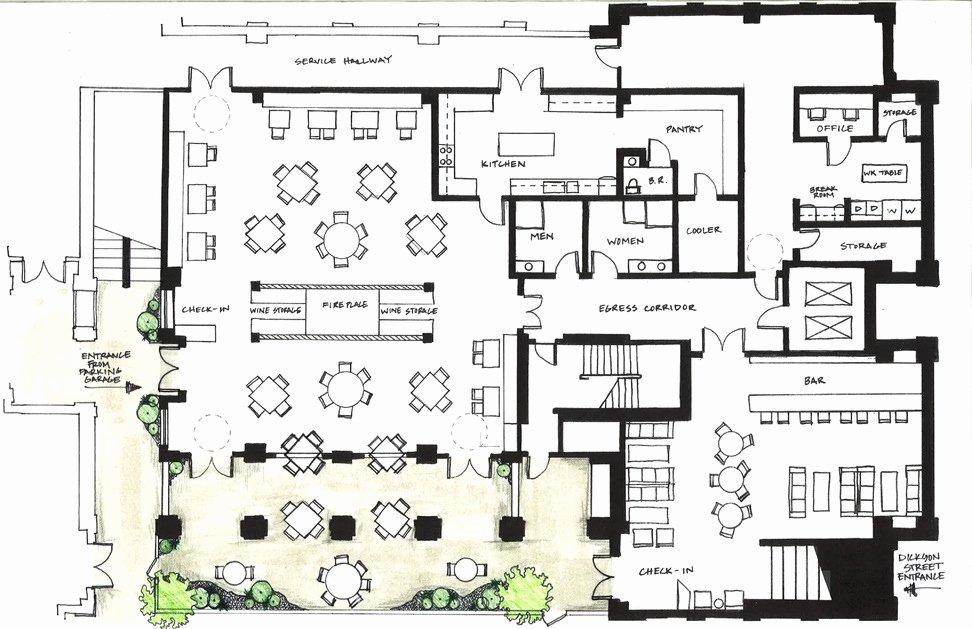 Restaurant Floor Plan Template Best Of Hotel Floor Plan Design Plans for Hotels Friv 5 Games