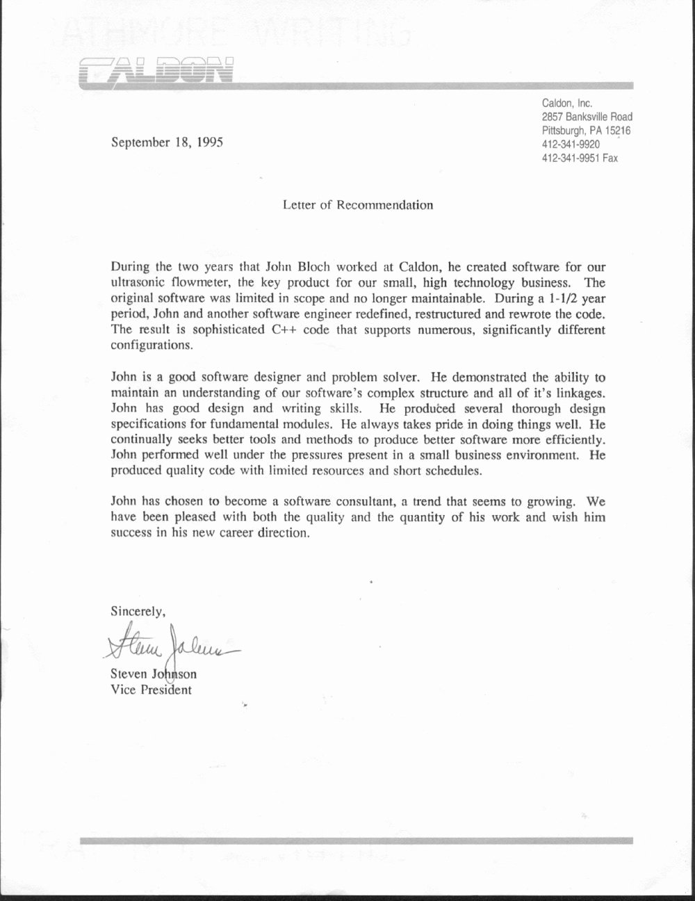 Resume for Letter Of Recommendation New Letter Re Mendation for Eagle Scout From Parent