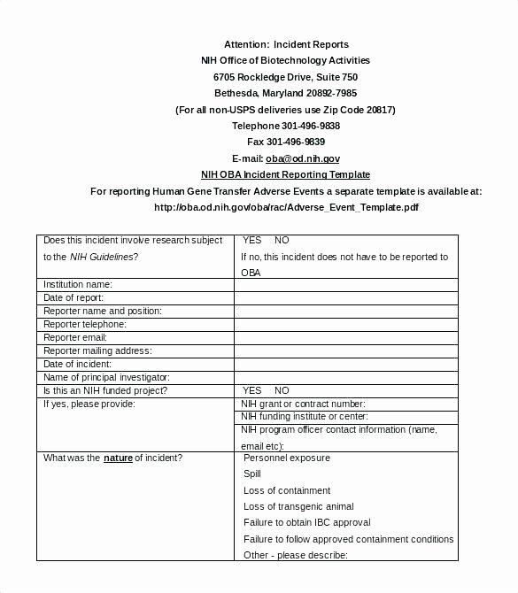 Risk Mitigation Plan Template Luxury Templates Free Project Proposal Template Risk Mitigation